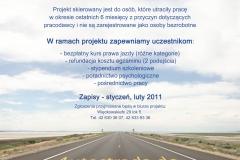 plakat_autostrada